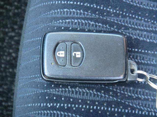 トヨタ カローラフィールダー 1.8S エアロツアラー HDDナビ HID スマートキー