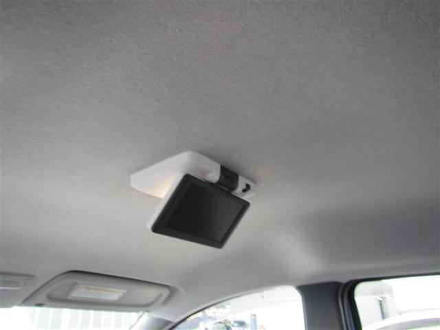 トヨタ シエンタ DICE メモリナビ 両側電動スライドドア HID ETC