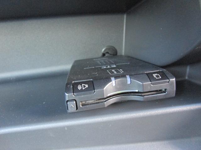 トヨタ カローラフィールダー X HIDリミテッド メモリーナビ HID キーレス