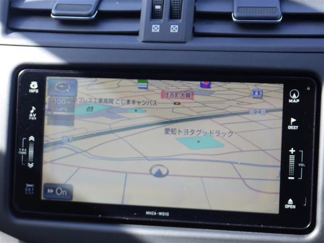 240S Sパッケージ HDDナビ HID スマートキー(9枚目)