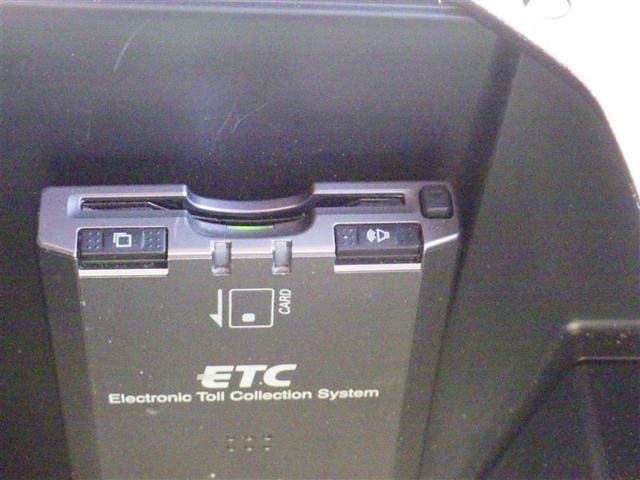240S Sパッケージ HDDナビ HID スマートキー(12枚目)