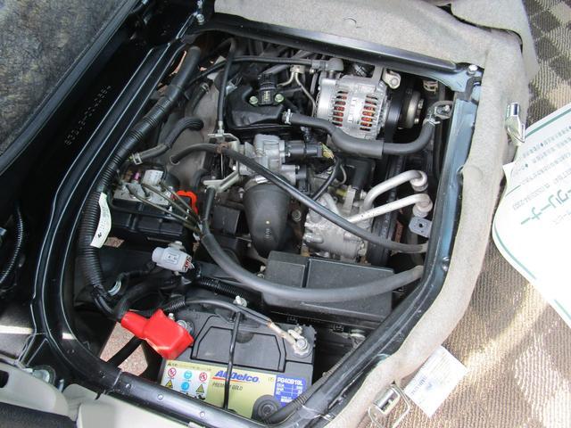 トヨタロングラン保証付き=1年間走行距離無制限保証。ボディ内外装部品、消耗品及び油脂類を除く純正機械部品(対象項目:約60項目・5000部品) 全国5000カ所のトヨタディーラーで保証修理が可能。