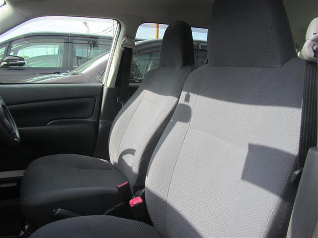DXコンフォートパッケージ 運転席パワーウインドウ エアコン(10枚目)