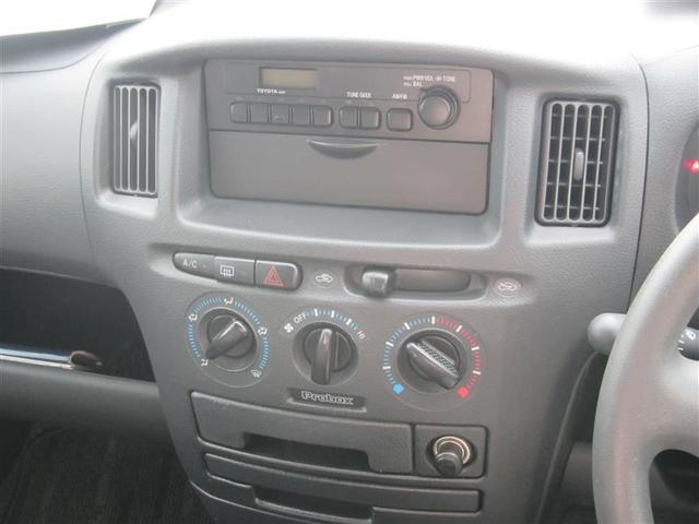DXコンフォートパッケージ 運転席パワーウインドウ エアコン(13枚目)