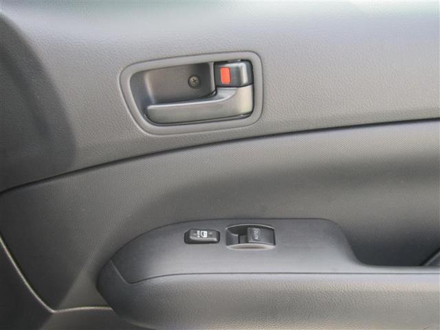 DXコンフォートパッケージ 運転席パワーウインドウ エアコン(14枚目)