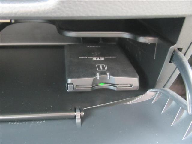 DXコンフォートパッケージ 運転席パワーウインドウ エアコン(15枚目)
