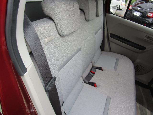 X LパッケージS 社用車UP メモリーナビ スマートキー(10枚目)