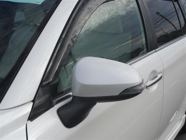 「トヨタ」「カローラフィールダー」「ステーションワゴン」「愛知県」の中古車18
