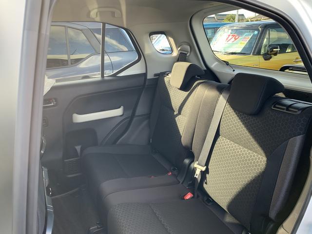 「スズキ」「クロスビー」「SUV・クロカン」「愛知県」の中古車15