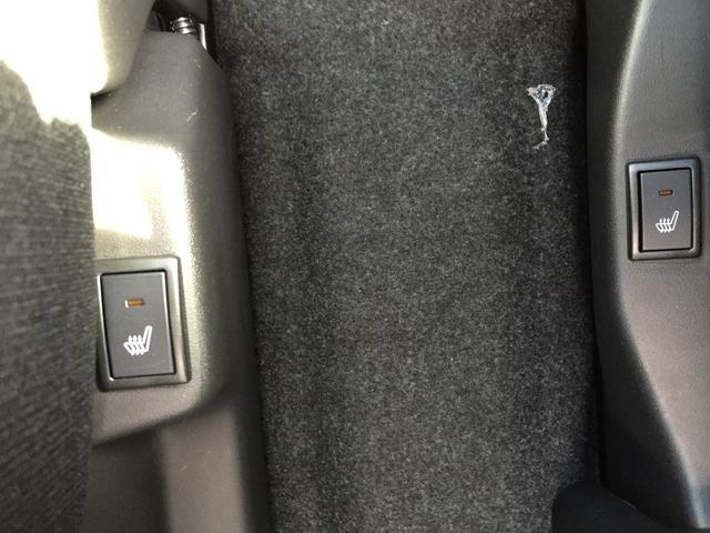 HYBRID MZ 1.0Lターボ  4WD 衝突被害軽減B(14枚目)