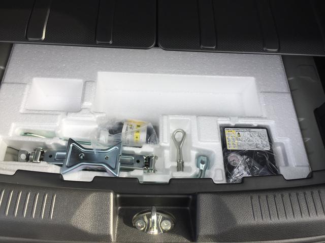 HYBRID MZ 1.0Lターボ  4WD 衝突被害軽減B(36枚目)