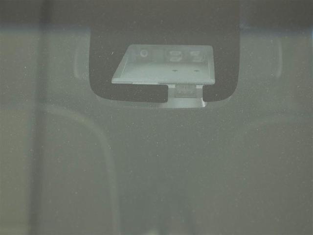 F アラモード ブラン ワンオーナー 衝突被害軽減システム ドラレコ 電動スライドドア HIDヘッドライト フルセグ DVD再生 ミュージックプレイヤー接続可 バックカメラ スマートキー ETC CVT ウオークスルー(12枚目)
