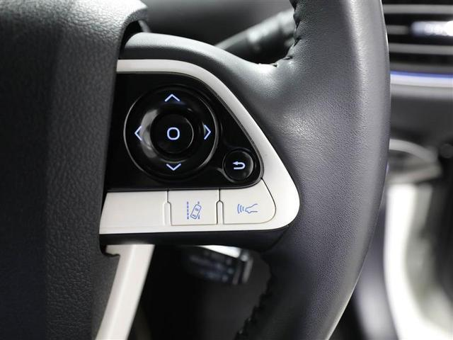 Aツーリングセレクション ワンオーナー ハイブリッド 衝突被害軽減システム LEDヘッドランプ アルミホイール フルセグ DVD再生 ミュージックプレイヤー接続可 バックカメラ スマートキー ETC オートクルーズコントロール(12枚目)