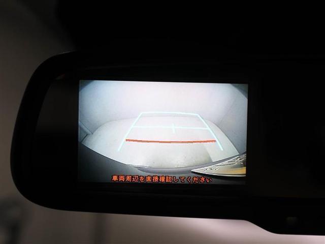 DX GLパッケージ 展示・試乗車 ワンオーナー 衝突被害軽減システム LEDヘッドランプ バックカメラ 乗車定員6人 キーレス 6速オートマ ベンチシート 盗難防止装置(11枚目)