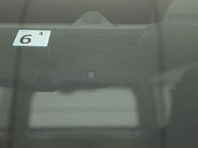 DX GLパッケージ 展示・試乗車 ワンオーナー 衝突被害軽減システム LEDヘッドランプ バックカメラ 乗車定員6人 キーレス 6速オートマ ベンチシート 盗難防止装置(13枚目)