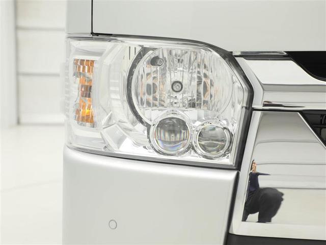 DX GLパッケージ 展示・試乗車 ワンオーナー 衝突被害軽減システム LEDヘッドランプ バックカメラ 乗車定員6人 キーレス 6速オートマ ベンチシート 盗難防止装置(14枚目)