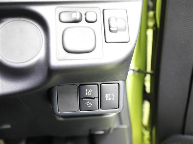 S ワンオーナー ハイブリッド 衝突被害軽減システム ミュージックプレイヤー接続可 バックカメラ メモリーナビ CVT キーレス 盗難防止装置(13枚目)