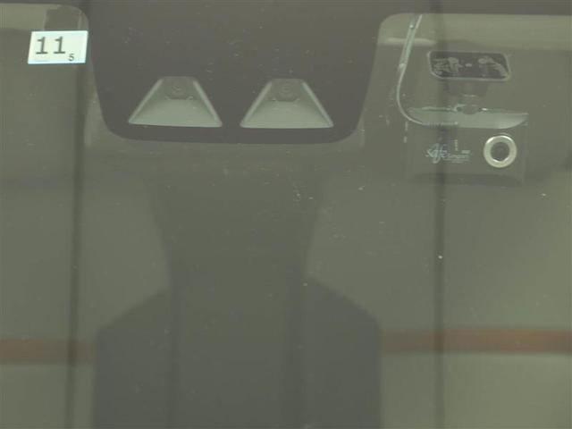 モーダ チャーム ワンオーナー 衝突被害軽減システム ドラレコ LEDヘッドランプ ミュージックプレイヤー接続可 バックカメラ スマートキー メモリーナビ ETC CVT アイドリングストップ キーレス ベンチシート(13枚目)