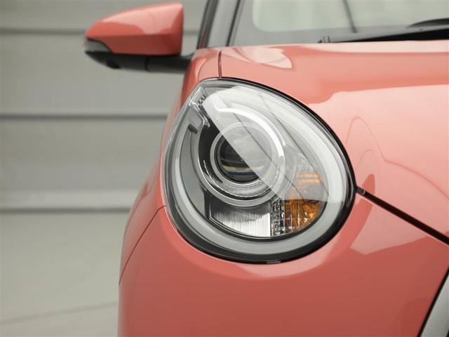 モーダ チャーム ワンオーナー 衝突被害軽減システム ドラレコ LEDヘッドランプ ミュージックプレイヤー接続可 バックカメラ スマートキー メモリーナビ ETC CVT アイドリングストップ キーレス ベンチシート(14枚目)