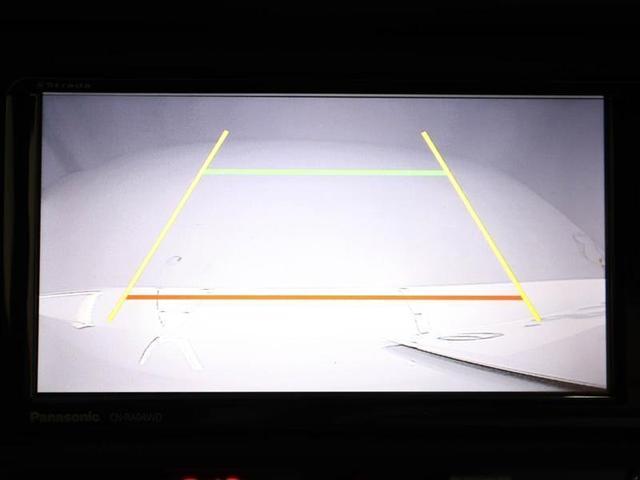 GTリミテッド ワンオーナー LEDヘッドランプ アルミホイール フルセグ DVD再生 ミュージックプレイヤー接続可 バックカメラ スマートキー メモリーナビ ETC オートクルーズコントロール キーレス(11枚目)