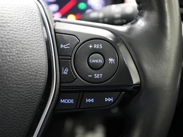 S Cパッケージ ワンオーナー ハイブリッド 衝突被害軽減システム ドラレコ LEDヘッドランプ アルミホイール フルセグ DVD再生 ミュージックプレイヤー接続可 バックカメラ スマートキー メモリーナビ ETC(12枚目)