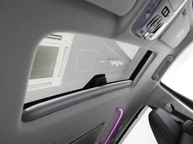2.5Z Gエディション ワンオーナー 衝突被害軽減システム ドラレコ 革シート サンルーフ 両側電動スライド LEDヘッドランプ アルミホイール フルセグ DVD再生 ミュージックプレイヤー接続可 後席モニター バックカメラ(12枚目)