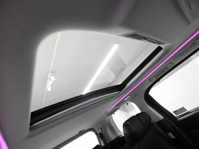 2.5Z Gエディション ワンオーナー 衝突被害軽減システム ドラレコ 革シート サンルーフ 両側電動スライド LEDヘッドランプ アルミホイール フルセグ DVD再生 ミュージックプレイヤー接続可 後席モニター バックカメラ(13枚目)