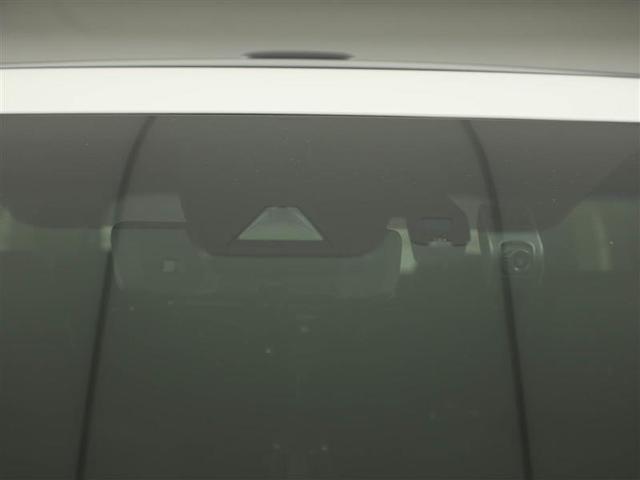 2.5Z Gエディション ワンオーナー 衝突被害軽減システム ドラレコ 革シート サンルーフ 両側電動スライド LEDヘッドランプ アルミホイール フルセグ DVD再生 ミュージックプレイヤー接続可 後席モニター バックカメラ(15枚目)
