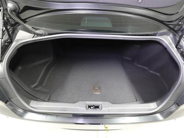 S Cパッケージ ワンオーナー ハイブリッド 衝突被害軽減システム ドラレコ LEDヘッドランプ アルミホイール フルセグ DVD再生 ミュージックプレイヤー接続可 バックカメラ スマートキー メモリーナビ ETC(9枚目)