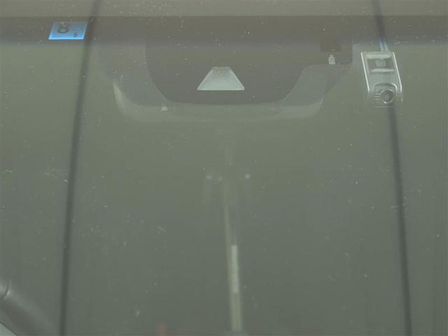 S Cパッケージ ワンオーナー ハイブリッド 衝突被害軽減システム ドラレコ LEDヘッドランプ アルミホイール フルセグ DVD再生 ミュージックプレイヤー接続可 バックカメラ スマートキー メモリーナビ ETC(13枚目)