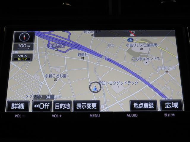 トヨタ アクア S 当社試乗車 ナビゲーション ETC スマートキー