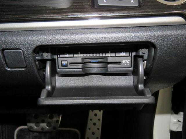 トヨタ クラウン アスリートS-T J-フロンティア LEDヘッドランプ