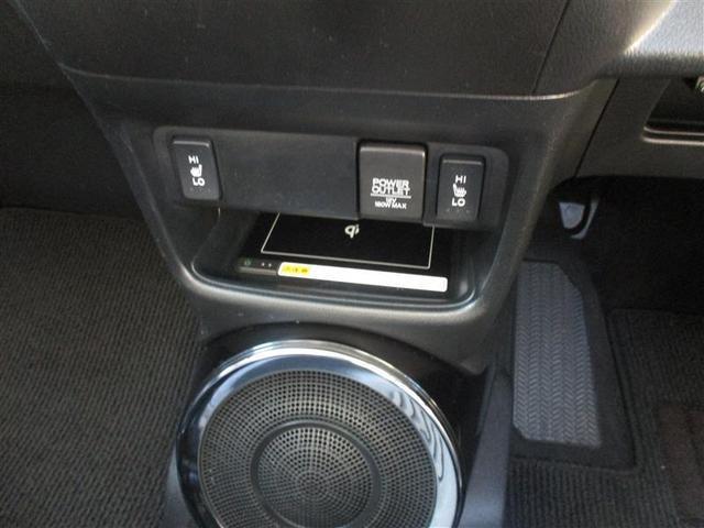 ホンダ N-BOXスラッシュ X メモリーナビ・フルセグTV・バックカメラ・ワンオーナー
