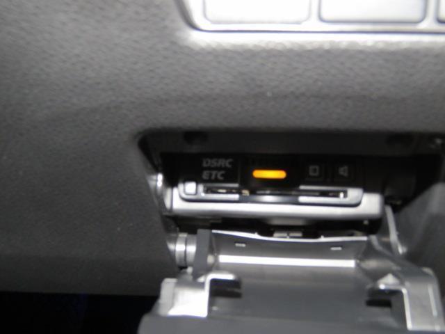 ホンダ アコードハイブリッド LX HDDナビ・フルセグTV・バックモニター・ETC