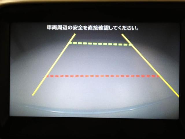 X ワンオーナー ベンチシート バックモニター ETC(10枚目)