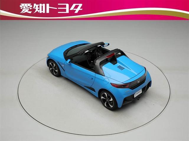 α スマートキ- 純正アルミ LEDヘッドランプ サンルーフ(4枚目)