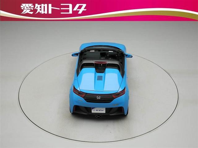 α スマートキ- 純正アルミ LEDヘッドランプ サンルーフ(5枚目)