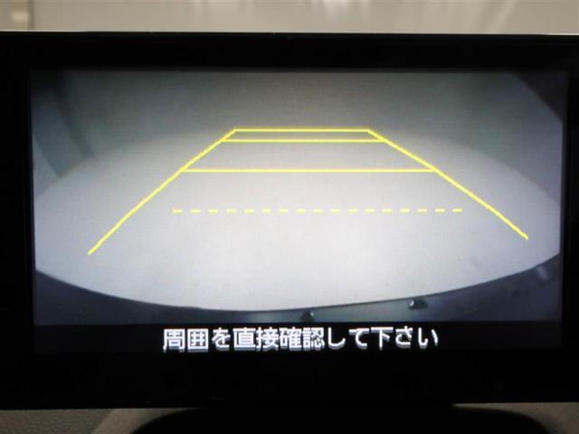 α スマートキ- 純正アルミ LEDヘッドランプ サンルーフ(9枚目)