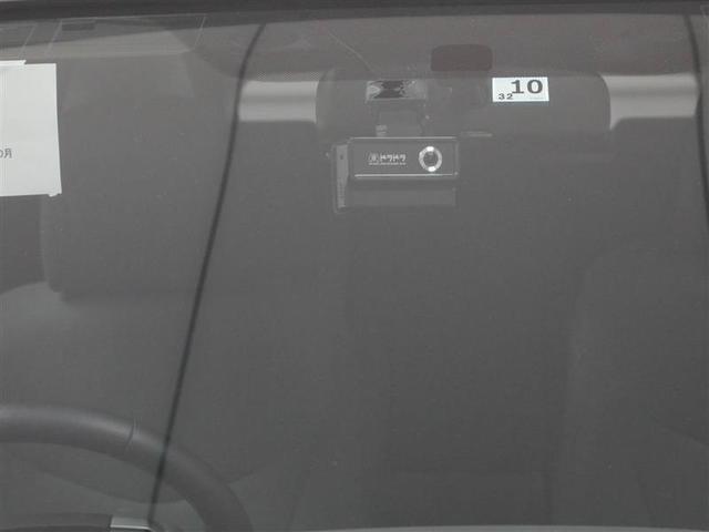 """""""ETCとドライブレコーダー付き♪高速道路でもスムーズに!もしもの時も安全に!運転支援します♪安全運転に心がけましょう♪"""""""