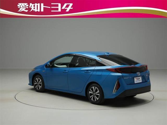 「トヨタ」「プリウス」「セダン」「愛知県」の中古車4