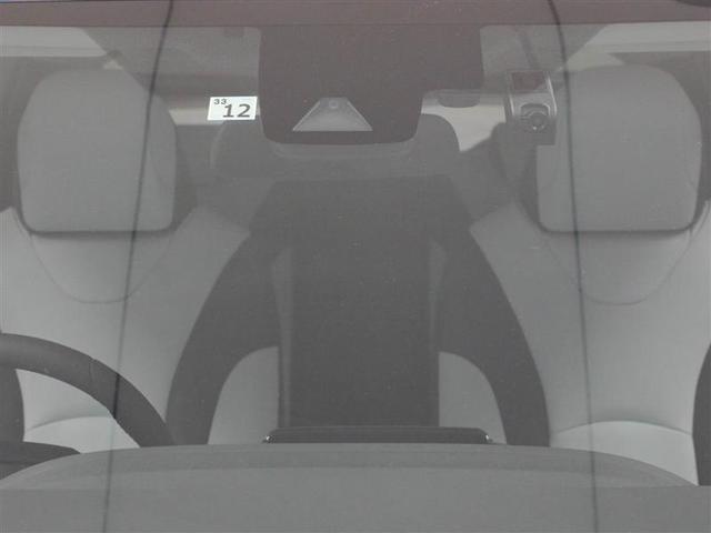 「トヨタ」「プリウス」「セダン」「愛知県」の中古車15