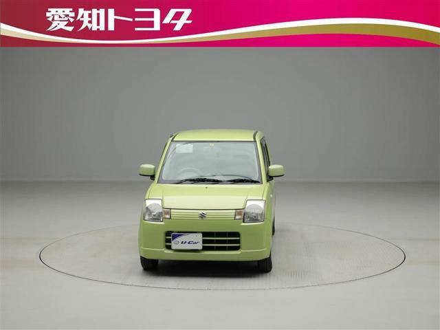 EII ワンオーナー CD再生装置 キーレスエントリー(7枚目)