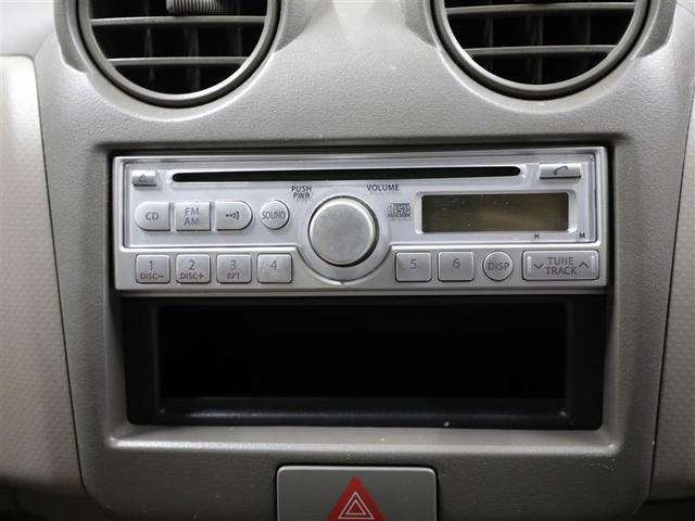 EII ワンオーナー CD再生装置 キーレスエントリー(12枚目)