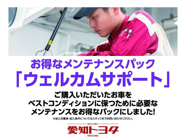 UL-X メモリーナビ ワンセグ バックモニター キーレス(20枚目)