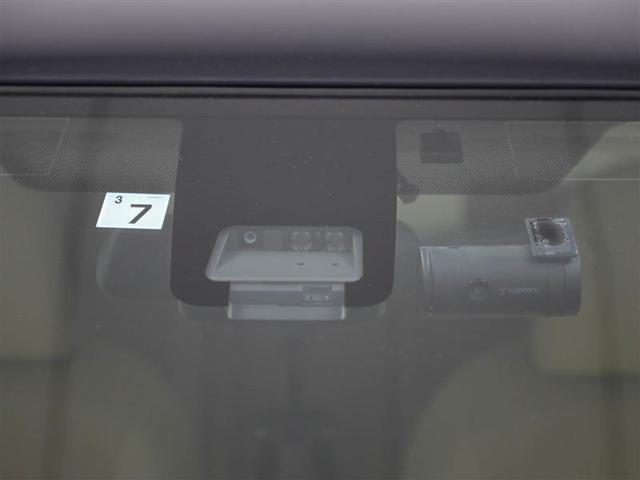 A15 Gパッケージ T-Connectナビ イモビライザー(15枚目)