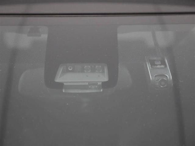 ハイブリッドG クエロ ドライブレコーダー バックモニター(17枚目)