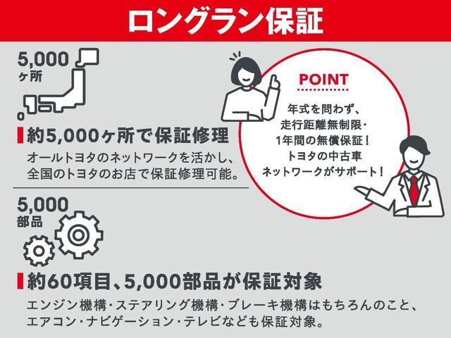 ハイブリッドG クエロ ドライブレコーダー バックモニター(25枚目)