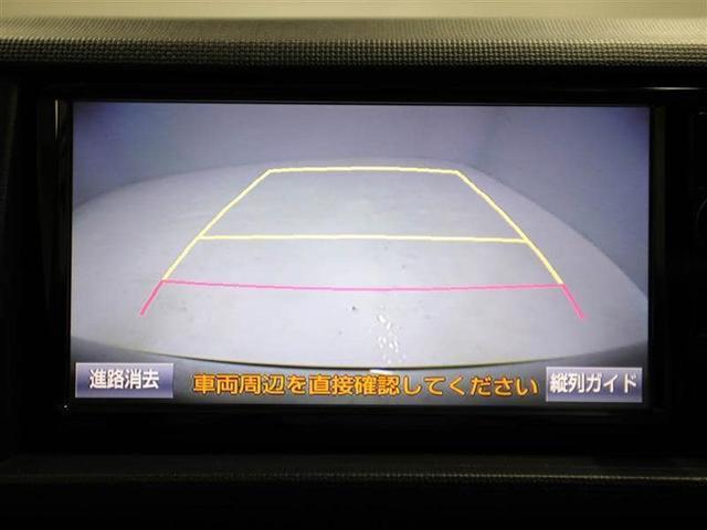 X Lパッケージ・キリリ アイドリングストップ ワンオーナー(16枚目)