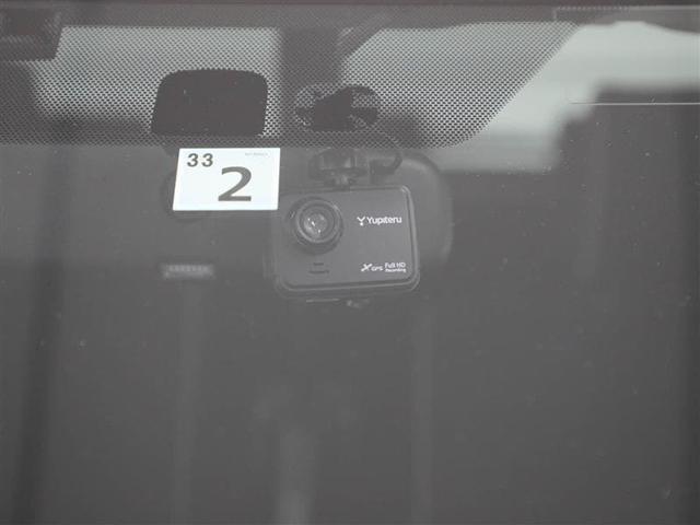 X Lパッケージ・キリリ アイドリングストップ ワンオーナー(17枚目)