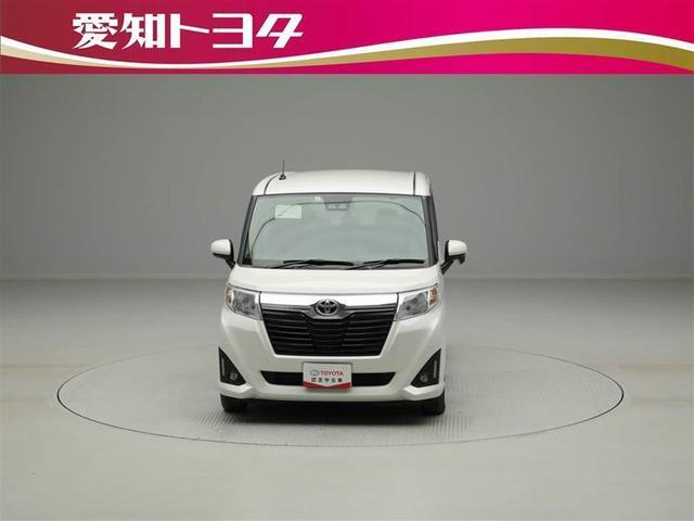 G コージーエディション メモリーナビ ワンセグTV ETC(7枚目)